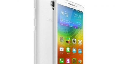Photo of Lenovo A5000 Phablet with 4000mAh battery now available for Rs. 9999
