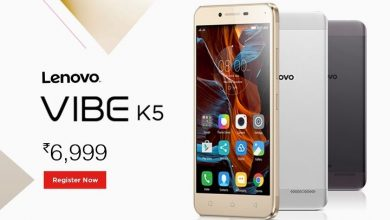 Photo of How to Root Lenovo Vibe k5 with TWRP Recovery