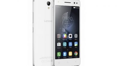 Photo of Lenovo Vibe S1 Lite with 5 inch 1080p Display, 2GB RAM and 8MP Selfie Camera Coming soon