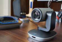 Photo of 4 Best Logitech Webcams for Windows 10 in 2020