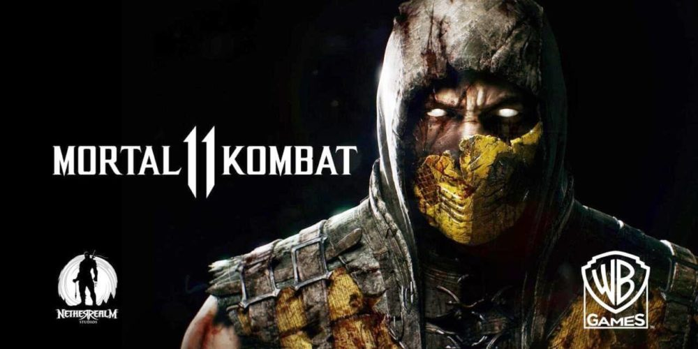 MK11 Troubleshooting Guide