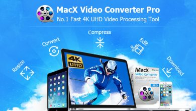 Photo of MacX Video Converter Pro Review: Must have Tool for 4K & HD Video Processing