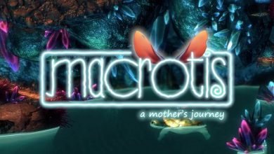 Photo of Macrotis: A Mother's Journey PC Save Game Download