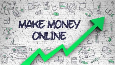 Photo of Top 7 Ways to Make Money Online Fast In 2020