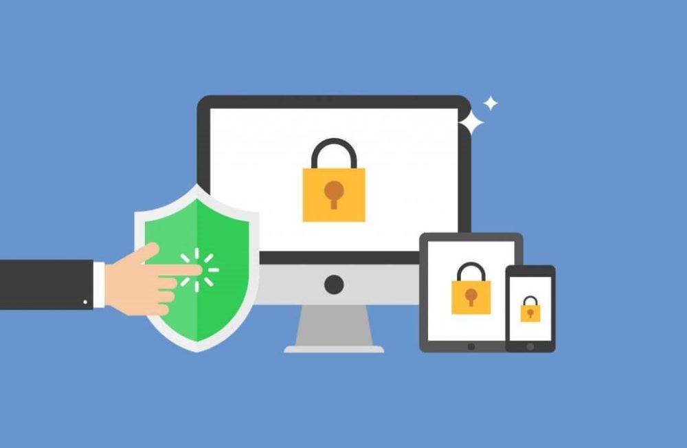 Malware removal plugins