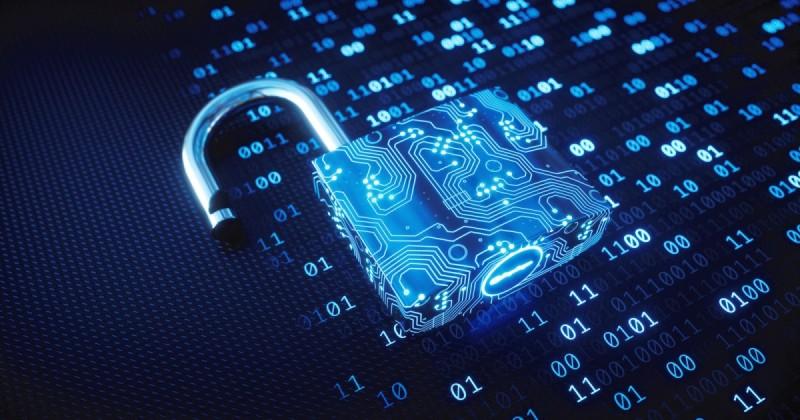Malware removal plugins_2