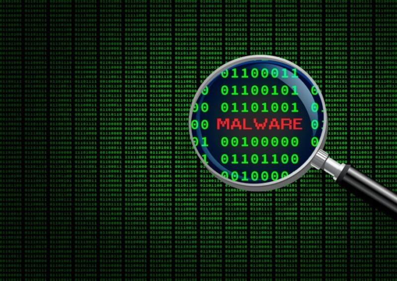Malware removal plugins_4