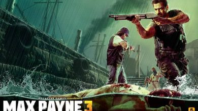 Photo of Max Payne 3 Troubleshooting Guide: Fix Crashing, Lagging, Sound and Game Errors