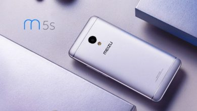 Photo of Meizu M5s PC Suite and USB Driver