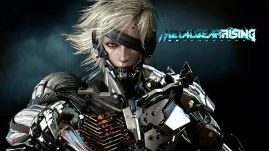 Metal Gear Rising Revengeance Troubleshooting Guide