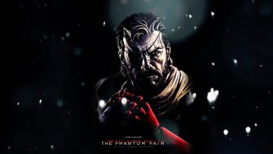 Photo of Top 15 Mods For Metal Gear Solid V: The Phantom Pain