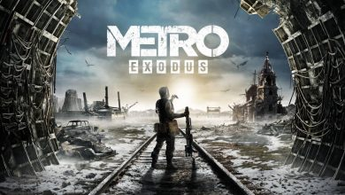 Photo of Metro Exodus Troubleshooting Guide – Fix Crashing, Lagging, Low Fps, Freezing, Flickering, Sound, and Errors