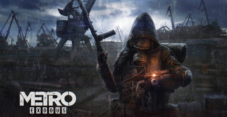 Metro_Exodus Save Games