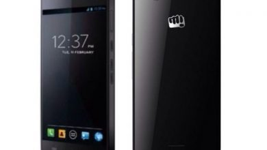 Photo of Micromax Canvas Knight Cameo A290 now available for 12,777 with 4.7 inch HD Display and Octa-core