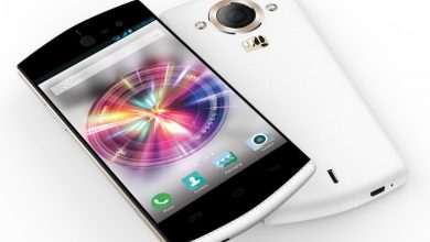 Photo of Micromax Canvas Selfie Specifications, Features and Price in India