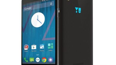 Photo of Micromax YUREKA Specifications and Price in India