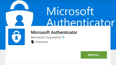 Photo of What is Microsoft Authenticator and How to Use It?
