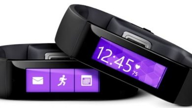 Photo of Microsoft Band Setup and Configuration Guide