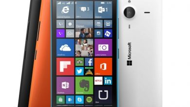 Photo of Microsoft Lumia 640 and 640 XL now available at Rs. 11999 and Rs. 15799
