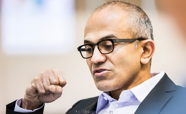 Microsoft Lumia Business