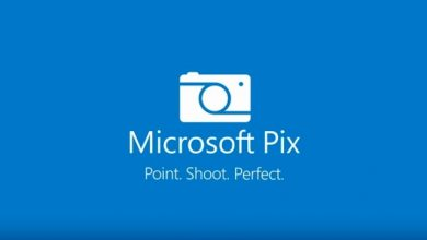 Photo of Download Microsoft Pix App – More than just a Camera