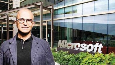 Photo of Microsoft Plans To Release Only 6 Smartphones A Year From Now