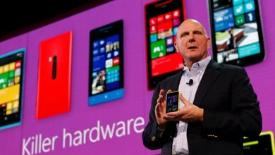 Photo of Microsoft Asks Users to Switch to Android or iPhones – RIP Windows Phones and Support