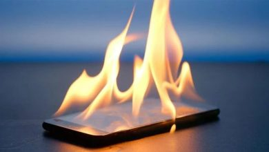 Photo of Mobile Overheating Issues: Top 10 Causes and Tips to Cool Down