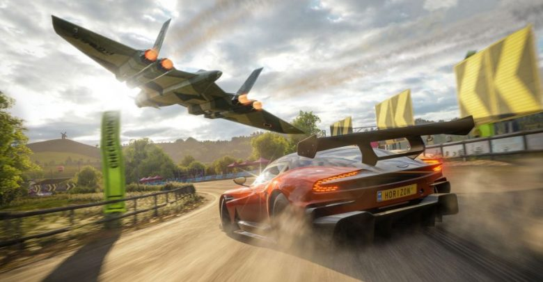 Mobile Racing Games