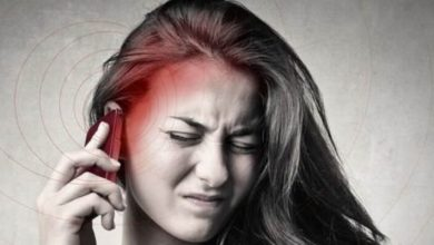 Mobile Radiations Protection Tips