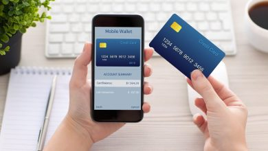 Photo of Five Forseen Trends in Mobile Wallet Technology