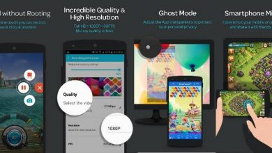 Photo of Download Mobizen Apk – Mirroring and Screen Recorder