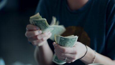 Photo of 10 Ways to Get Money Online