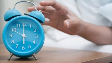 Photo of 9 Expert-Approved Morning Habits to Start the Day Right