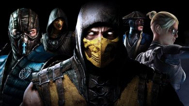 Photo of Mortal Kombat 11: Everything You Need to Know Before Buying MK11