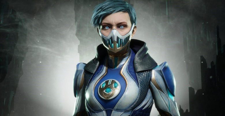 Photo of Mortal Kombat 11: How to Unlock Frost Character