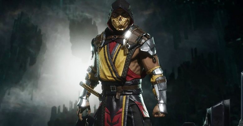 Photo of Mortal Kombat 11: Guide and Tips For Beginners