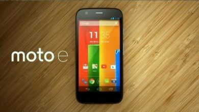 Moto-E-Cyanogen-Mod-11-Kitkat-4.4.4