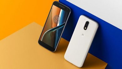 Photo of Motorola G4 Moto now available in India for Rs. 12,499