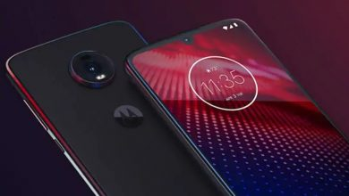 Photo of Moto Z4 PC Suite and USB Driver Download