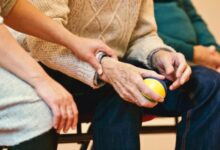 Photo of 7 Benefits of Moving in a Nursing Home