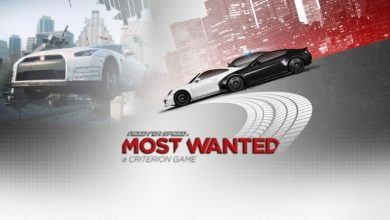 Photo of Need For Speed: Most Wanted 2012 Trainer