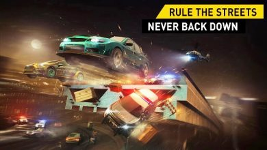 Photo of Download Need for Speed No Limits APK