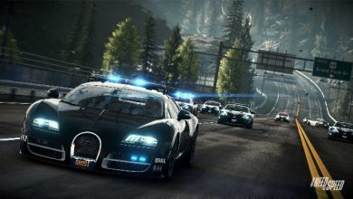 Photo of Download Need For Speed Rivals Trainer