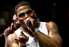 Photo of Nelly Net Worth 2020, Personal Life, Career