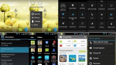 Photo of Download Nemesis Android 4.2 Custom ROM