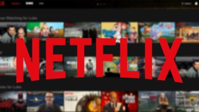 Photo of 6 Useful Netflix Tips & Tricks from Real Users
