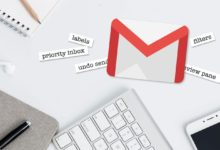 Photo of Interesting New Gmail Features and How to Use Them