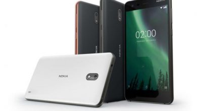 Photo of Nokia 2 PC Suite and USB Driver