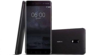 Photo of Nokia 6 PC Suite Download